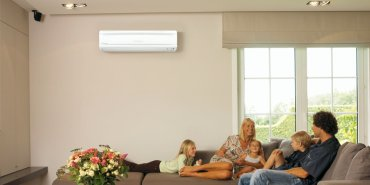 sydney air conditioning        and ventilation canterbury